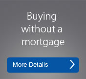 Buying without a mortgage