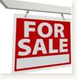 Rent Properties in Manchester