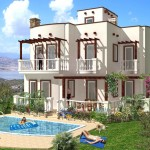 property_for_sale_in_bodrum_image_0099008